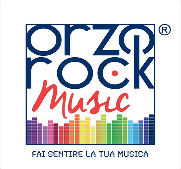 OrzorockMusic